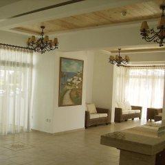 Отель Tasmaria Aparthotel комната для гостей фото 5