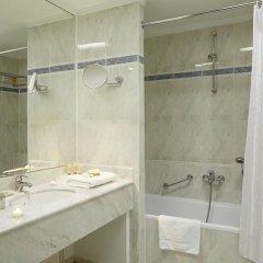 Отель Mediterranean Palace Салоники фото 15