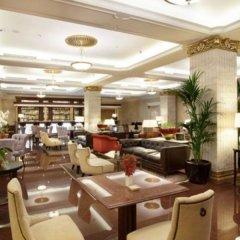 Рэдиссон Коллекшен Отель Москва гостиничный бар