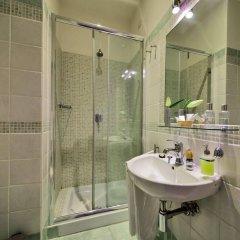 Отель Residenza I Rioni Guesthouse комната для гостей фото 2