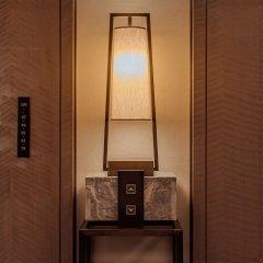 Отель Signiel Seoul Сеул фото 5