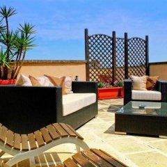 Patria Palace Hotel Lecce Лечче фото 4