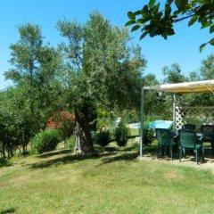 Отель Agriturismo Case al Sole Италия, Лорето - отзывы, цены и фото номеров - забронировать отель Agriturismo Case al Sole онлайн фото 18
