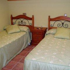 Отель Hospedaje El Marinero Испания, Арнуэро - отзывы, цены и фото номеров - забронировать отель Hospedaje El Marinero онлайн фото 6