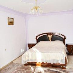 Гостиница Персона в Кемерове отзывы, цены и фото номеров - забронировать гостиницу Персона онлайн Кемерово комната для гостей фото 3