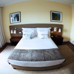 Quinta Do Lorde Resort Hotel Marina комната для гостей фото 5