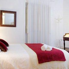 Отель Lisbon Unique Apartments Португалия, Лиссабон - отзывы, цены и фото номеров - забронировать отель Lisbon Unique Apartments онлайн фото 5