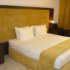 Отель Samharam Tourist Village комната для гостей фото 4