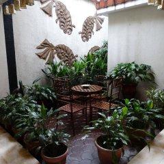Отель Malvar Hostel Филиппины, Манила - отзывы, цены и фото номеров - забронировать отель Malvar Hostel онлайн