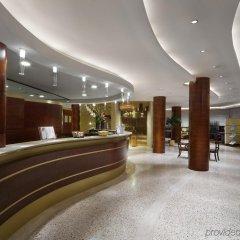 Отель UNA Hotel Cusani Италия, Милан - - забронировать отель UNA Hotel Cusani, цены и фото номеров спа