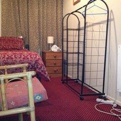 Отель Freemans Backpackers Lodge - Hostel Новая Зеландия, Окленд - отзывы, цены и фото номеров - забронировать отель Freemans Backpackers Lodge - Hostel онлайн