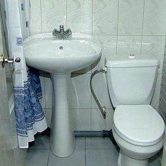 Гостиница Пансионат Геленджик ванная