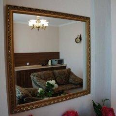 Гостиница VipHouse Apartments Казахстан, Нур-Султан - отзывы, цены и фото номеров - забронировать гостиницу VipHouse Apartments онлайн интерьер отеля фото 3