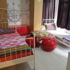 Taxim Hostel - Adults Only детские мероприятия
