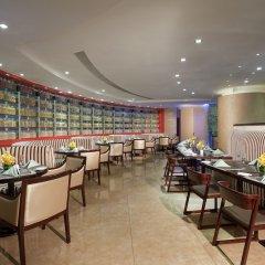 Отель Grand Park Kunming Китай, Куньмин - отзывы, цены и фото номеров - забронировать отель Grand Park Kunming онлайн