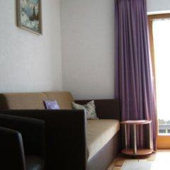 Отель Haus Michael комната для гостей фото 4