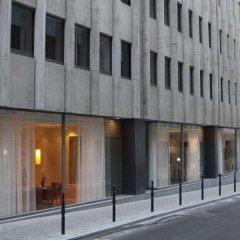 Отель Sandton Brussels Centre фото 11