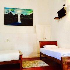Отель Araliya Villa Fort детские мероприятия фото 2