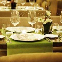 Отель La Fiermontina - Urban Resort Lecce Лечче помещение для мероприятий