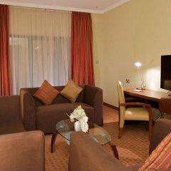Coral Dubai Deira Hotel фото 3