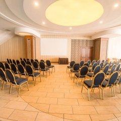 Отель Черное Море Парк Шевченко Одесса помещение для мероприятий