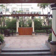 Foshan Shunde Grandlei Hotel фото 3