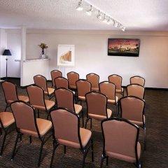 Отель Silver Sevens Hotel & Casino США, Лас-Вегас - отзывы, цены и фото номеров - забронировать отель Silver Sevens Hotel & Casino онлайн помещение для мероприятий фото 2