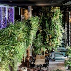 Kube Hotel Ice Bar фото 5