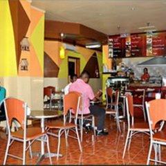 Отель Northpole Фиджи, Лабаса - отзывы, цены и фото номеров - забронировать отель Northpole онлайн гостиничный бар