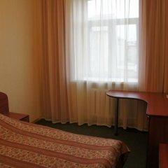 Отель Акрон Великий Новгород удобства в номере фото 2