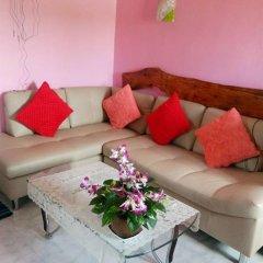 Отель Maiyana Resort комната для гостей