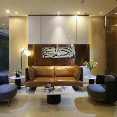 Отель XiaMen Big Apartment Hotel Китай, Сямынь - отзывы, цены и фото номеров - забронировать отель XiaMen Big Apartment Hotel онлайн интерьер отеля