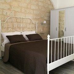 Отель B&B 62 Marinai Бари комната для гостей фото 5
