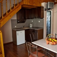 Отель Vasilaras Apartment I Греция, Агистри - отзывы, цены и фото номеров - забронировать отель Vasilaras Apartment I онлайн фото 6