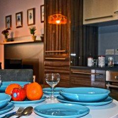 Отель 7 Hillside Мальта, Ta' Xbiex - отзывы, цены и фото номеров - забронировать отель 7 Hillside онлайн в номере