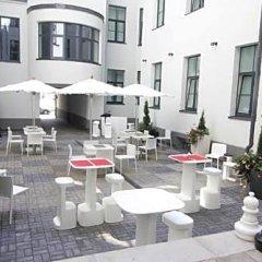 Отель Ibis Riga Centre Латвия, Рига - 7 отзывов об отеле, цены и фото номеров - забронировать отель Ibis Riga Centre онлайн фото 4