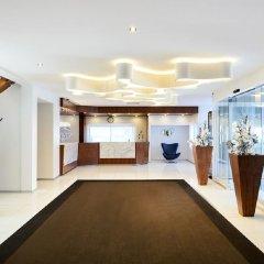 Отель Santa Eulalia Hotel Apartamento & Spa Португалия, Албуфейра - отзывы, цены и фото номеров - забронировать отель Santa Eulalia Hotel Apartamento & Spa онлайн фото 6