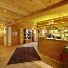 Hotel Bellerive Gstaad интерьер отеля фото 3