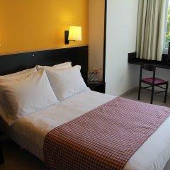 H·TOP BCN City Hotel комната для гостей фото 2