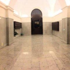 Отель La Suite In Centro Бари интерьер отеля фото 3