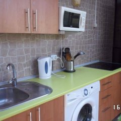Гостиница Na Rostovskoy 9 Guest House в Ейске отзывы, цены и фото номеров - забронировать гостиницу Na Rostovskoy 9 Guest House онлайн Ейск фото 5