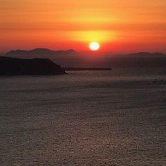 Отель Adamis Majesty Suites Греция, Остров Санторини - отзывы, цены и фото номеров - забронировать отель Adamis Majesty Suites онлайн фото 4