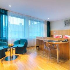 Отель Aveny Швеция, Умео - отзывы, цены и фото номеров - забронировать отель Aveny онлайн детские мероприятия фото 2