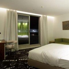 Отель Da Estrela Лиссабон фото 6