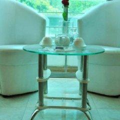 A25 Hotel - Hai Ba Trung фото 2