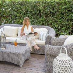Отель Maestrale Италия, Риччоне - 2 отзыва об отеле, цены и фото номеров - забронировать отель Maestrale онлайн спа фото 2