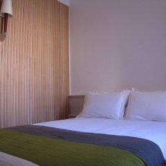 Отель Koolhouse Porto фото 2