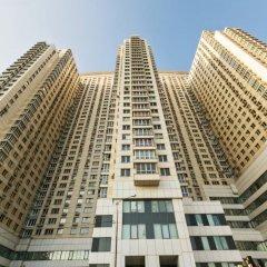 Апартаменты Khoroshevskoye Shosse 12 Apartments Москва фото 2