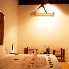 Отель Hoi An Rustic Villa комната для гостей