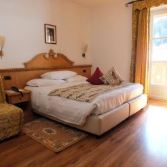 Hotel Monza комната для гостей фото 3